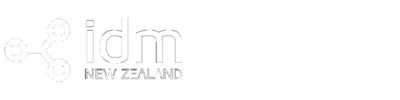Institute of Digital Marketing New Zealand
