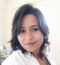 Dr. Anamika Kumari