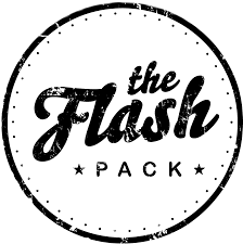 https://www.flashpack.com/insights/2018/07/02/cope-travel-anxiety-mental-health/