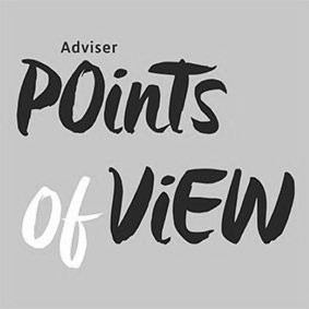 Advisor Points of View