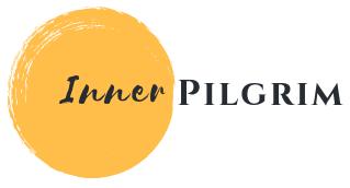 Inner Pilgrim