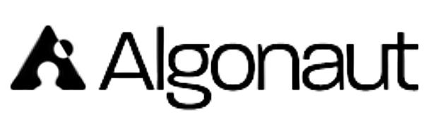 logo-algonaut