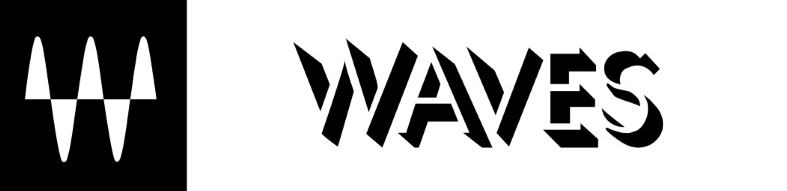 waves-audio