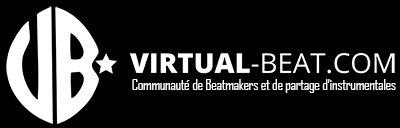 virtual-beat-logo