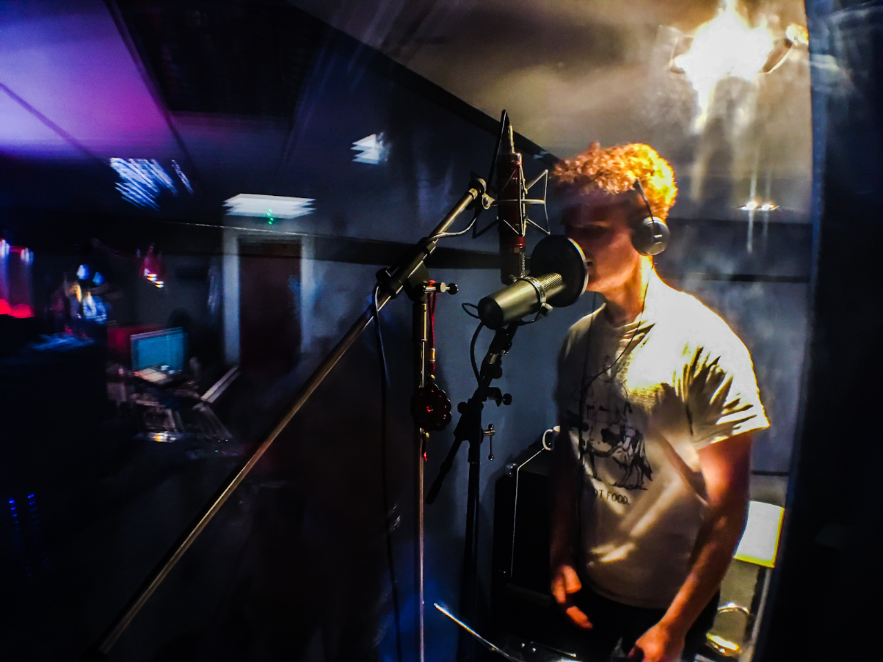 topline-vocals