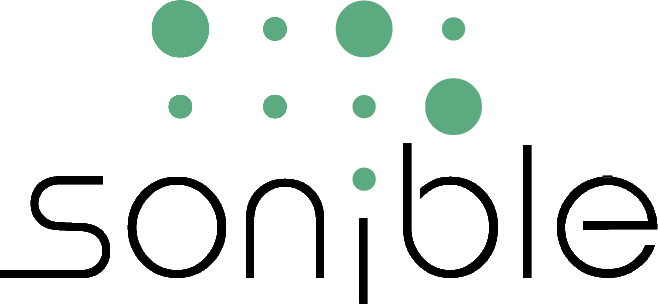 logo-sonible