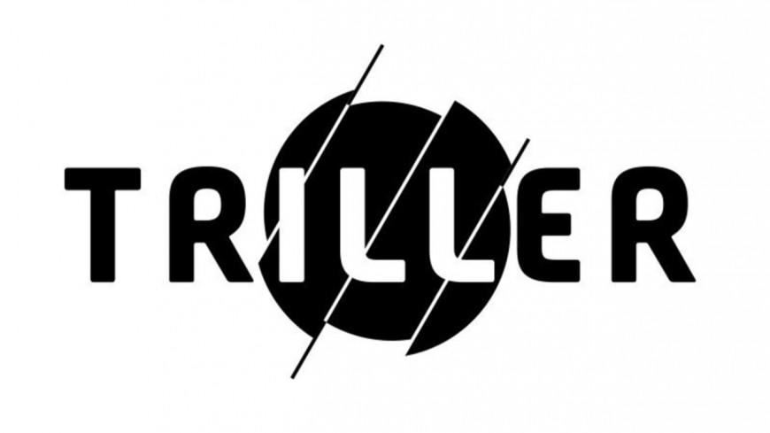 triller-logo