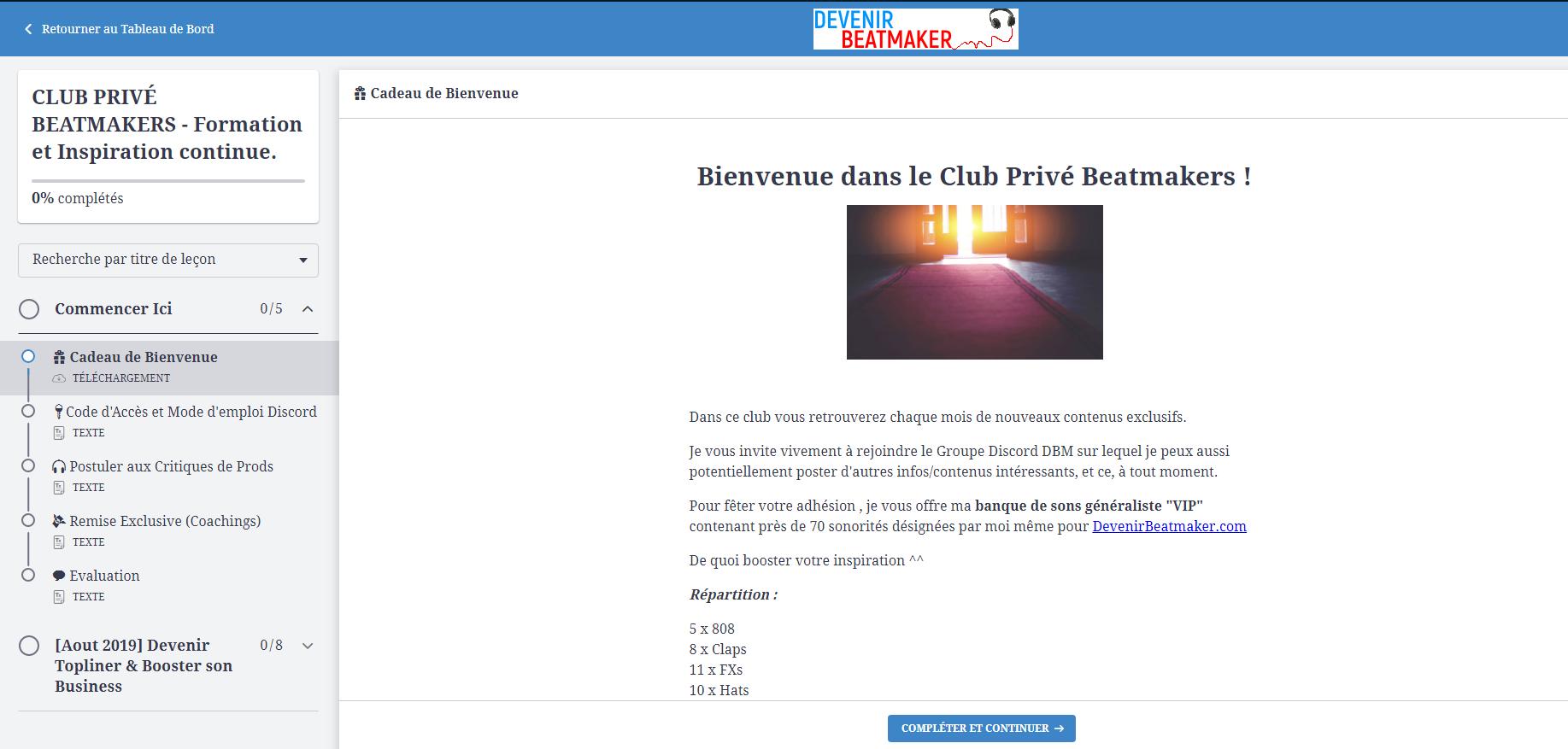 club-prive-beatmakers