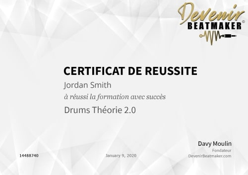 certification-formation-rythme-musical