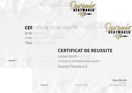 certification-formation-compositeur-pro