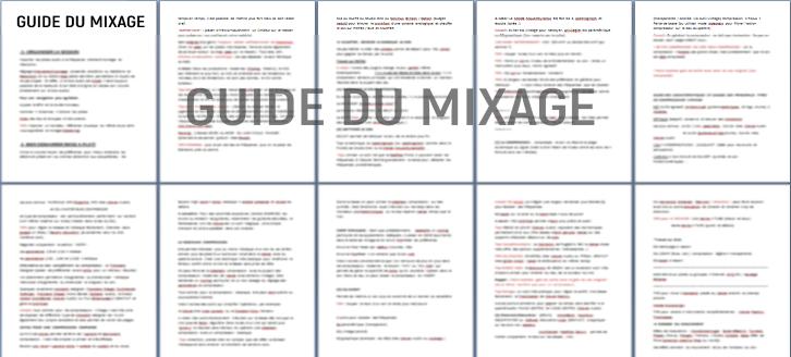 guide-du-mixage