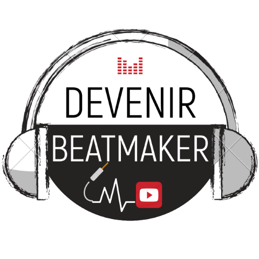 Devenir Beatmaker | Formation En Ligne | Beatmaking & Audio Pro