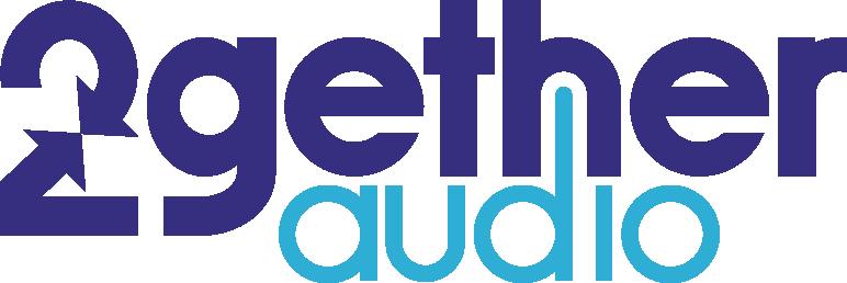 logo-2getheraudio