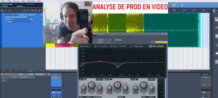 analyse-de-prod-video