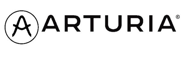 logo-arturia
