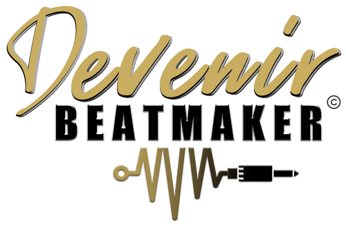 Site de formation MAO pour devenir beatmaker
