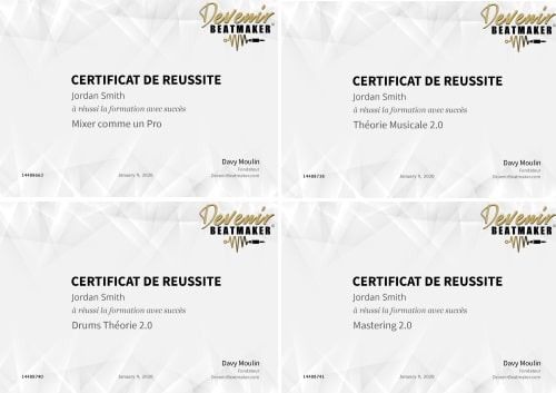 certification-formation-beatmaker-pro