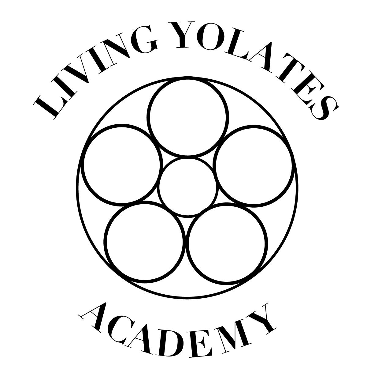 Living Yolates