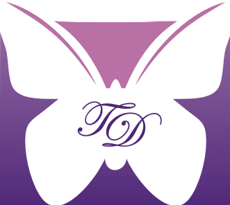 Blossoming Butterfly Academy