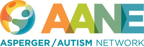 AANE Asperger/Autism Network