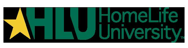 HomeLife University