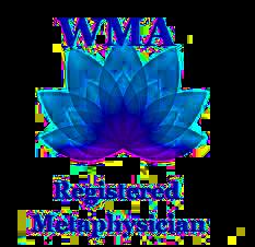 world metaphysical association