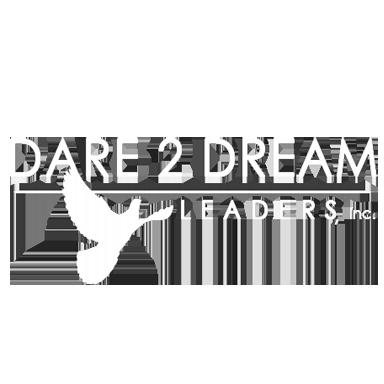 Dare 2 Dream Leaders Inc. Online Leadership Academy