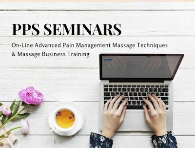 PPS Seminars