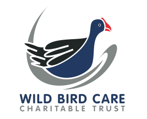 Wild Bird Care Charitable Trust