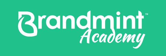 Brandmint Academy