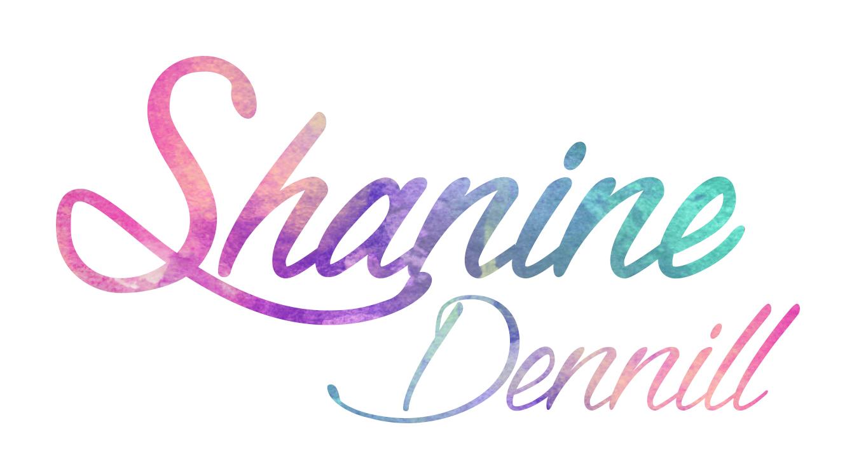 Shanine Dennill