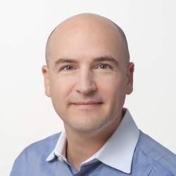 Mark DePristo  Founder/CEO, BigHat Biosciences