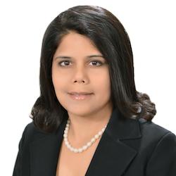 Anjali Shah PhD, Senior Data Scientist, IBM