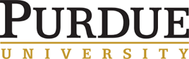 Purdue University CE and Certificate Program
