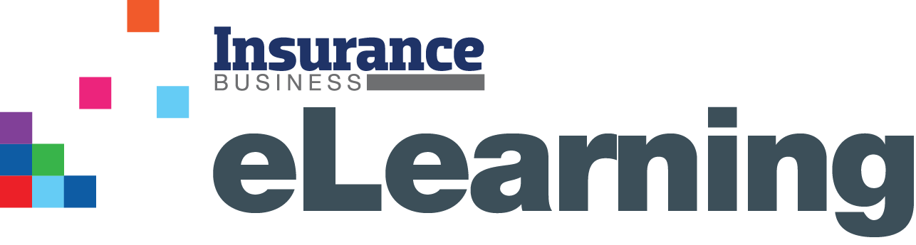 Insurance Business Canada eLearning