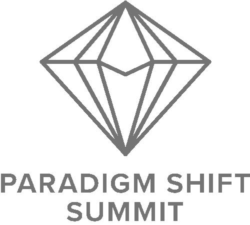 Paradigm Shift Summit