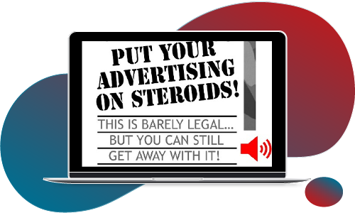 Make your advertising far more powerful