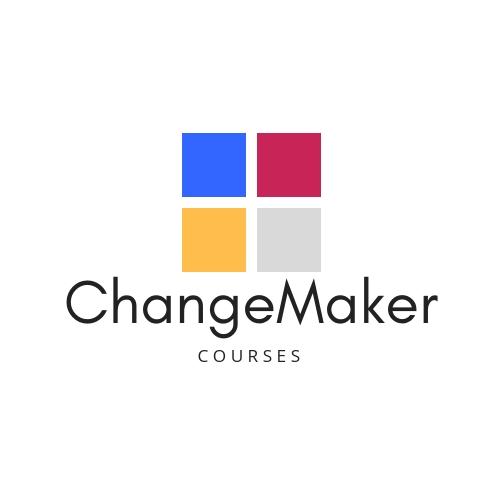 ChangeMaker Courses