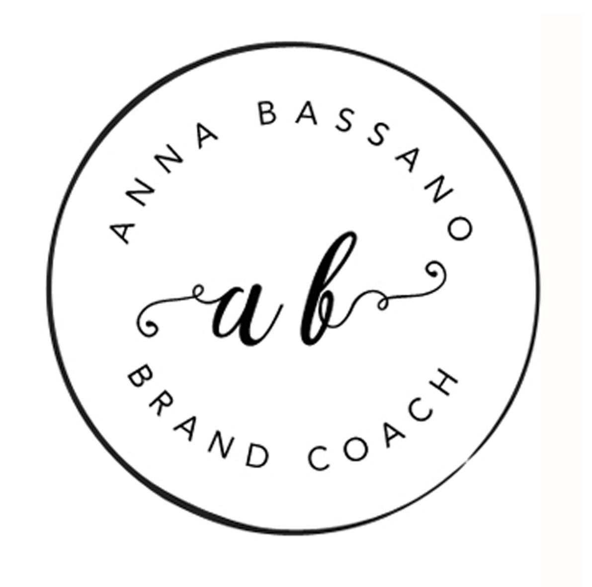 Anna Bassano