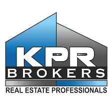 KPR Brokers logo