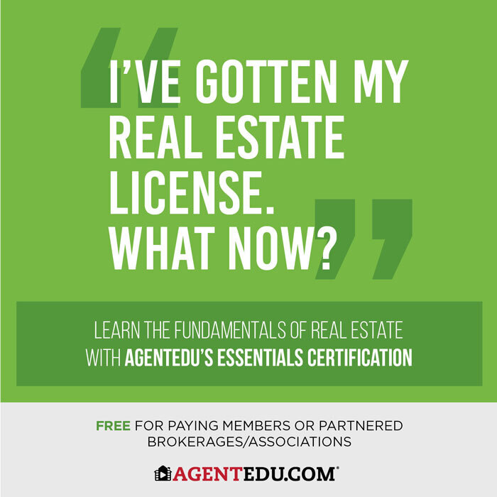 Everything you wanted to know about how real estate professionals use CRMs