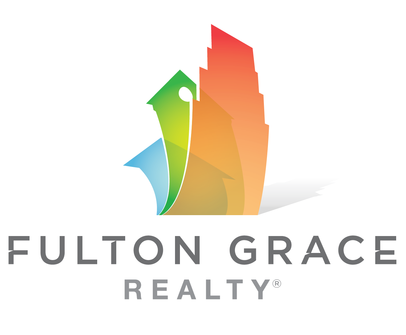 Fulton Grace realty logo