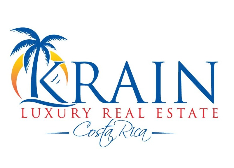 Krain Luxury Real Estate logo