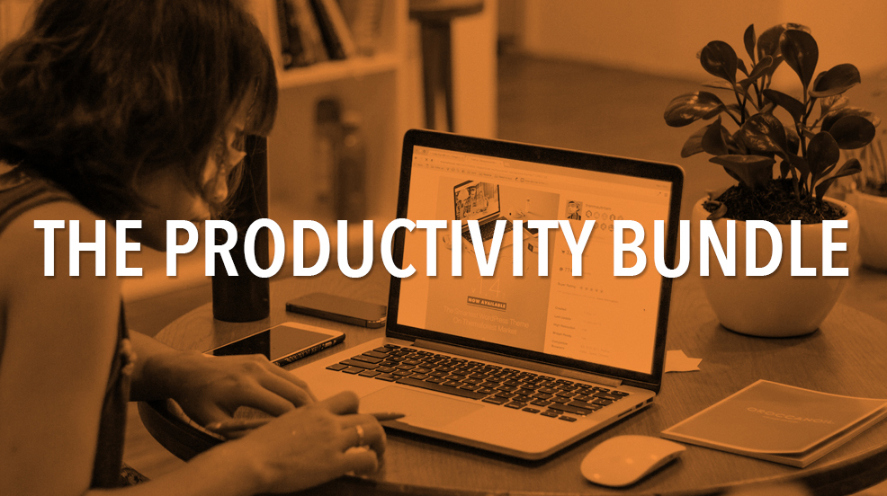 These courses will take you to the next level of productivity.