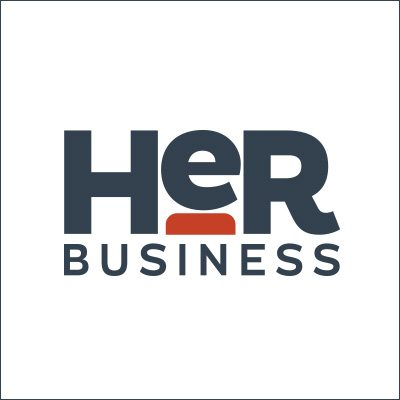 Her Business
