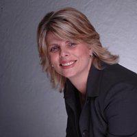 Alicia Hendy - Hendy HR