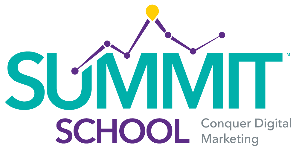 Conquer Digital Marketing with the Summit School