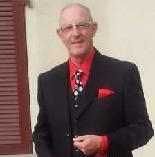 Michael Grant - Mentalist, Magician, Hypnotist