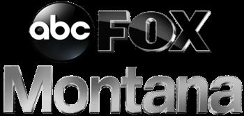 abc Fox Montana