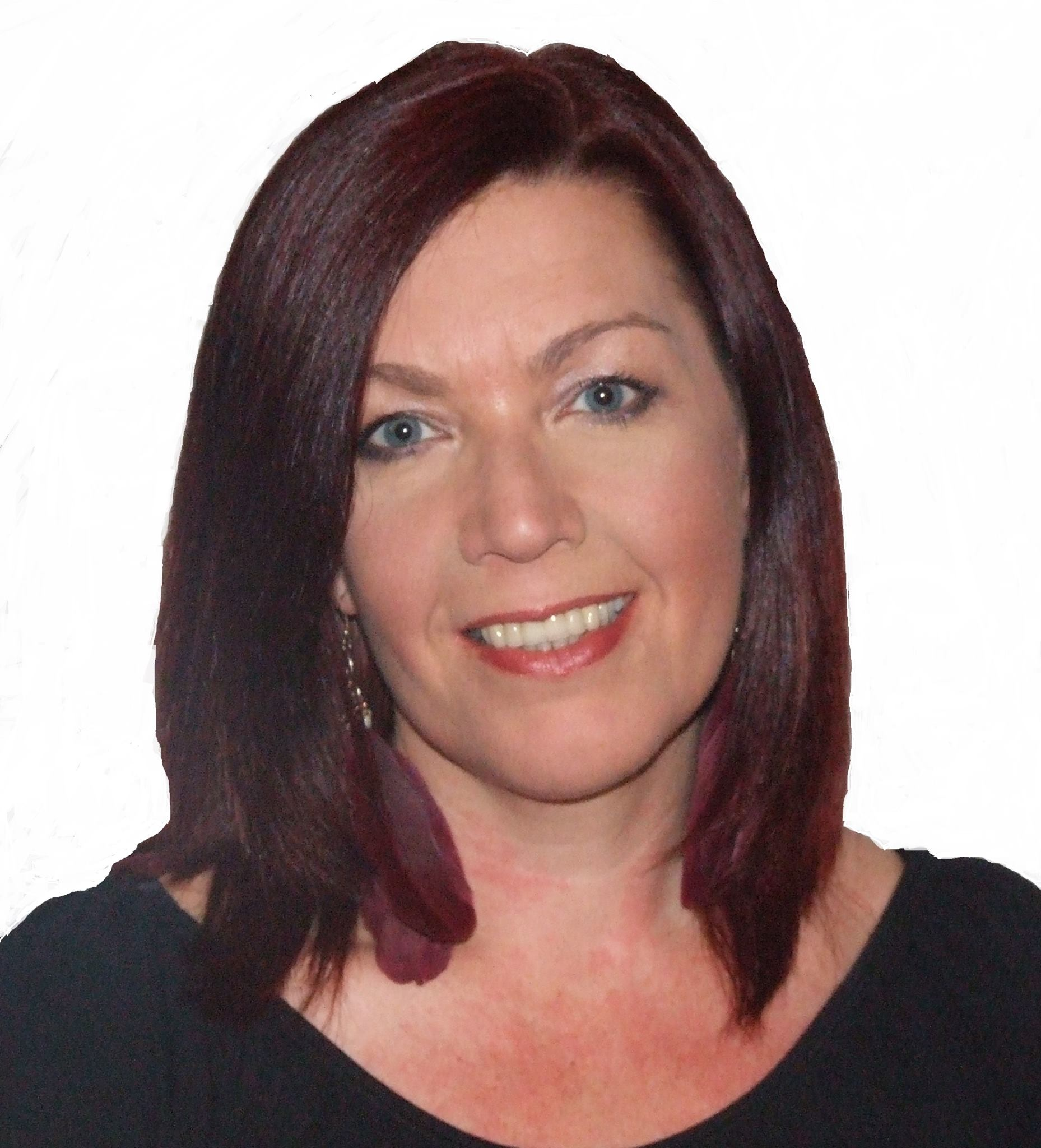 Dawn Rowley - Clinical Hypnotherapist